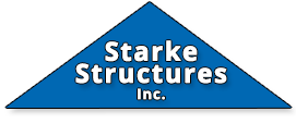 Starke Structures Inc.
